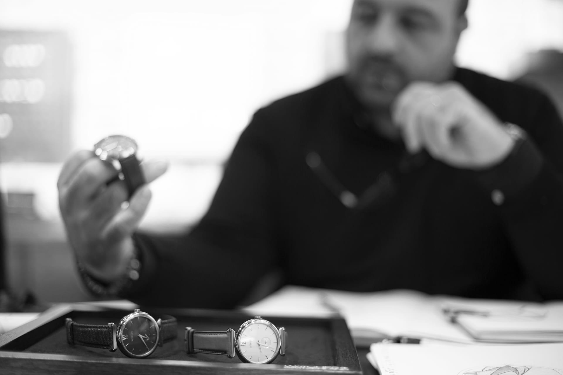 Alexandre_Meerson_Watches_of_Switzerland_Designer_in_Residence_1