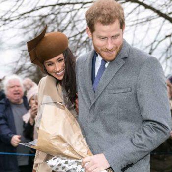 Prince_Harry_and_Meghan_Markle_on_Christmas_Day