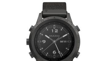 R_MARQ-Commander_HR_1001.1[1]