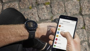 Suunto7_Partners_connected_services