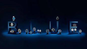 bucherer-blue-editions