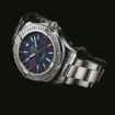 Breitling Avenger Royal Air Force Red Arrows Limited Edition (2)
