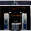 GS Shopfront