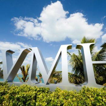 LVMH Watch Week 2020 (3)