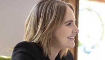 Lauren Cook photo