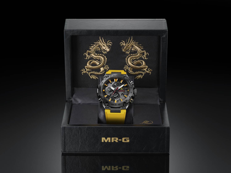 MRG-G2000BL-9A_07