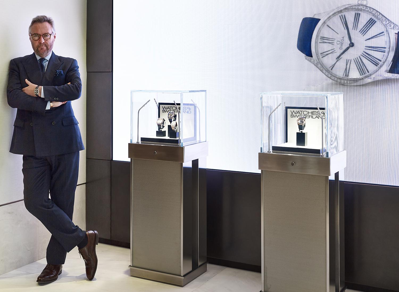 Watches Of Switzerland_Portrait