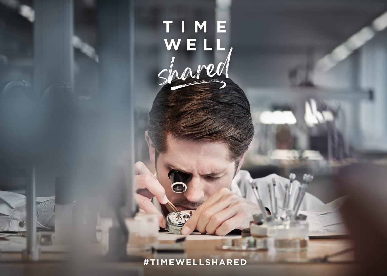 iwc-timewellshared-2