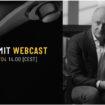 Breitling Summit webcast