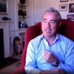 Giles English Bremont Youtube