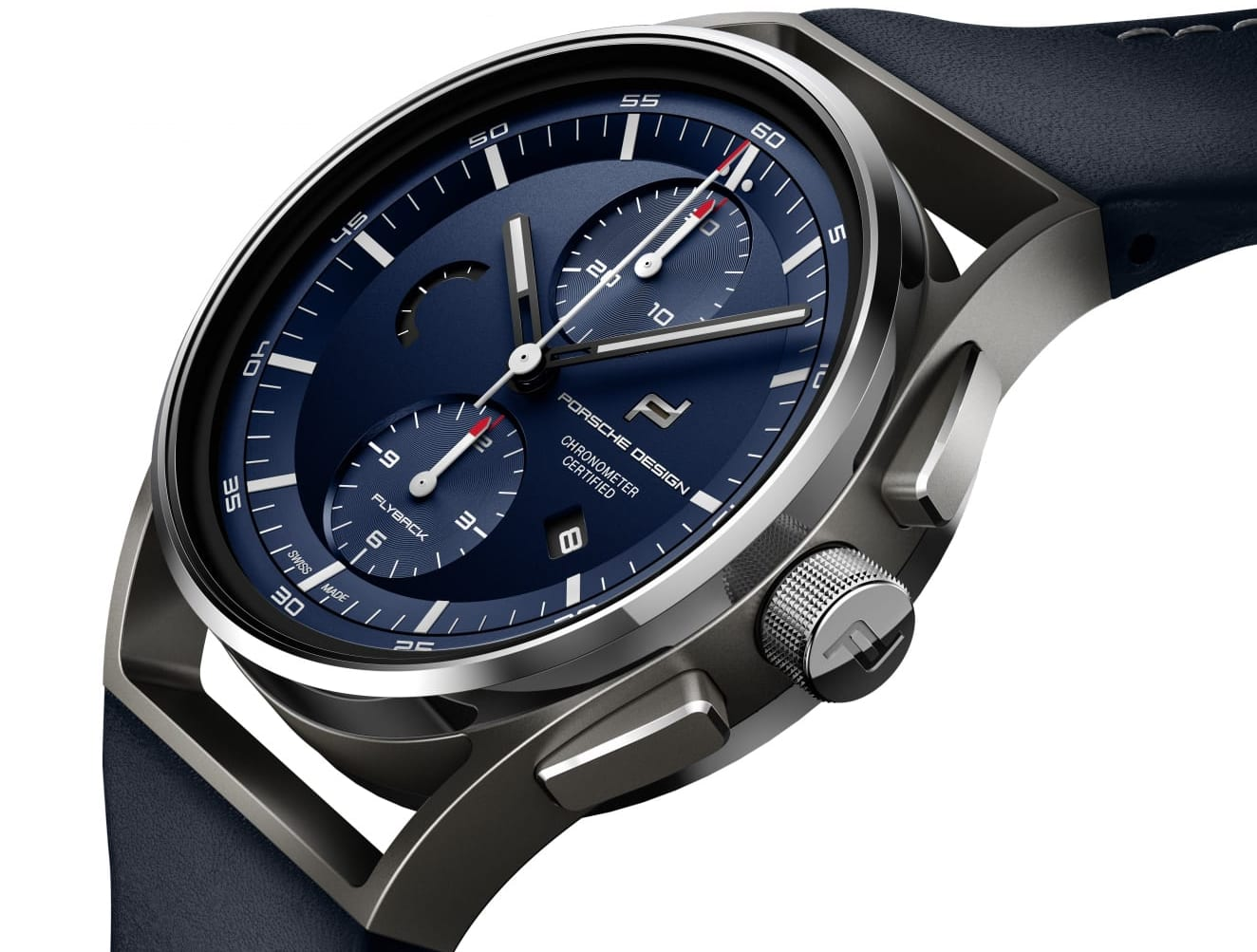 PD_1919_Chronotimer_Flyback_Blue_Leather_Seite