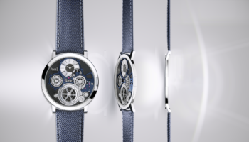piaget-altiplano-ultimate-concept-photo