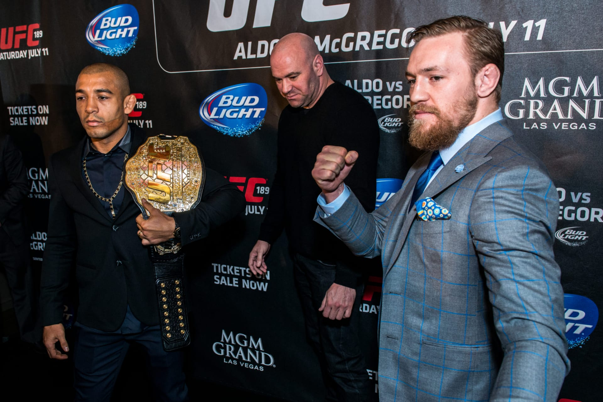 Conor_McGregor_UFC_189_World_Tour_London