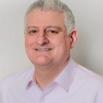 Larry Birnbaum CEO Shopworn_com 2