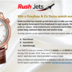 Rush Jets