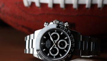 WatchBox_Rolex_Daytona_116500LN_AllInChallenge_1