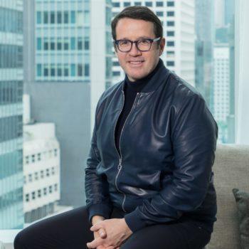 Audemars_Piguet_CEO_François-Henry_Bennahmias LR