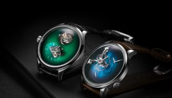 Endeavour Cylindrical Tourbillon H. Moser X MB&F_1810-1202_LM101 MB&F X H. Moser_Lifestyle