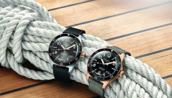 Glashütte Original_1-36-13-04-91-34_1-36-13-03-90-33_SeaQ_PD_Couple_Mood_25cm_RGB