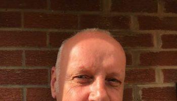 Neil Image1