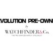 Watchfinder Revolution