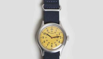 timex-x-nigel-cabourn-survival-watch-14743133421642_900x