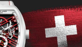 Franck-Muller-Vanguard-Skeleton-Swiss-Limited-Edition-2-HD