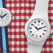 HxSwatchFlikFlak-Summer-Lifestyle2-002