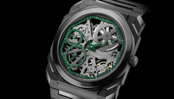 Bulgari Octo London (4)