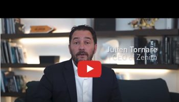Julien Tornare YouTube