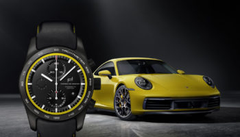 KV_custom-built_Timepiecs_911_Carrera_4S_Racing_Yellow_Black