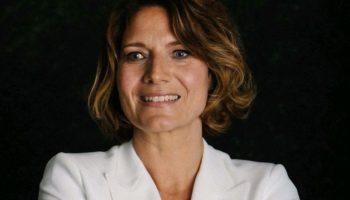 Monica Porracin