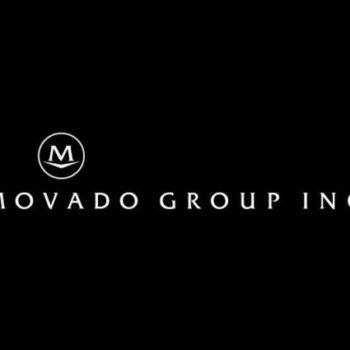 Movado-Group-Logo