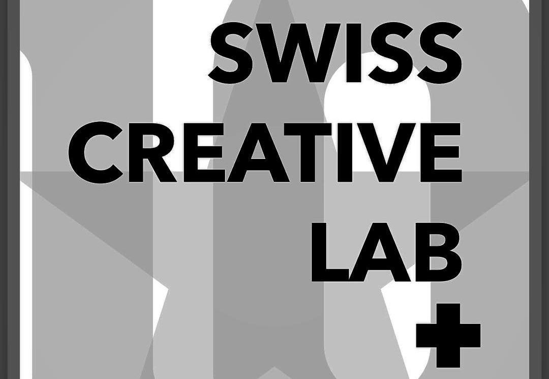 Swiss Creative Lab