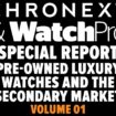 WP Pre-Owned Special Report-1