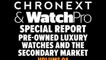 Watchbox: Raising the standard for pre owned luxury watches