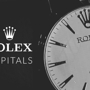 est1897-rolex-capitals-header-image