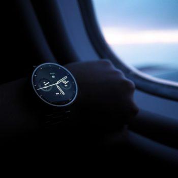 wristwatch-1283184