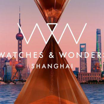 ww-shanghai-2020_v3