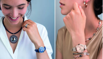 Coeur de Lion watches