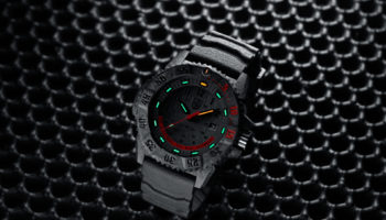 Luminox Master Carbon 3800 (2)