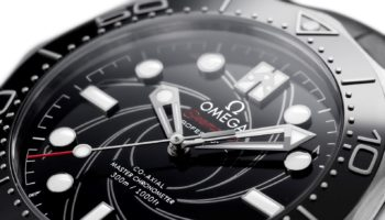 Omega Seamaster Diver 300M James Bond (1)