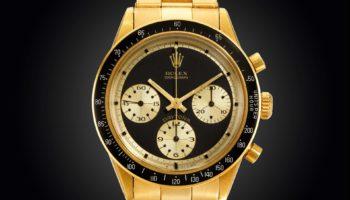 Rolex-Daytona-JPS-reference-6264-in-18-carat-gold-3-Copy