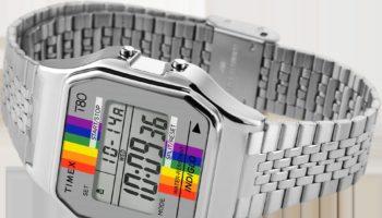 T80 Rainbow (2)-3
