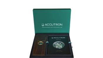 Accutron_Assouline Book_Box_CMYK Flat