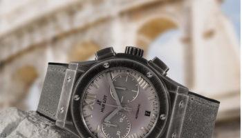Classic Fusion Chronograph Boutique Roma (3)