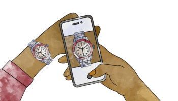 Hodinkee_Illustration_7