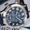 Patek-Philippe-Calatrava-Pilot-Travel-Time-3