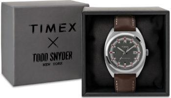 Timex x Todd Snyder Art Deco (6)