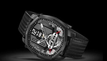168599-3001 Mille Miglia Lab One (7)